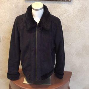 Sean John XL Mens coat